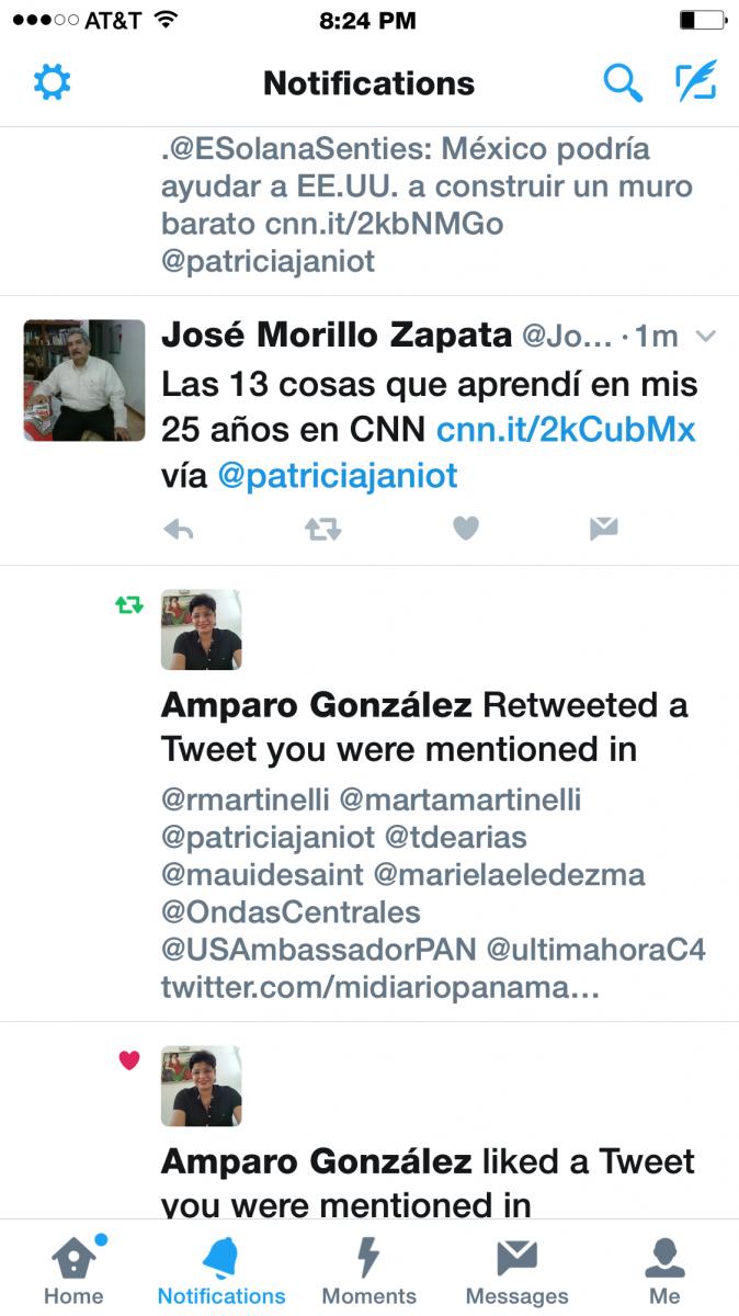 tweets25 (1)