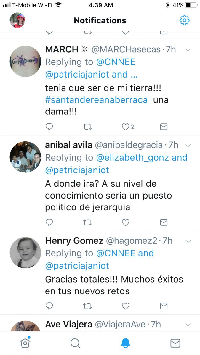 tweets despedida (47)